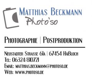 logo_adresse